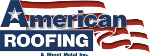 American Roofing & Sheet Metal, Inc.