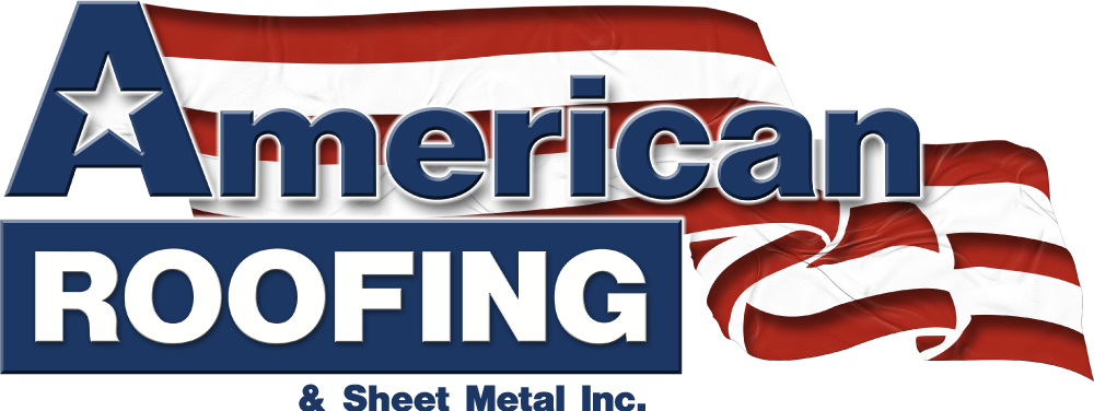 It Is With These Qualities That We Strive To Be A Leader In The Roofing Industry American Sheet Metal